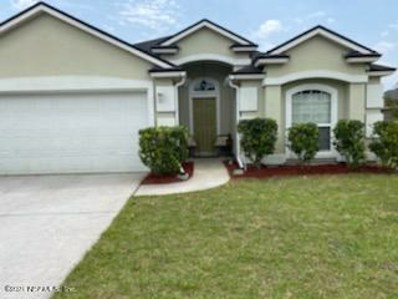 3058 Bright Eagle Dr, Jacksonville, FL 32226 - #: 1106732