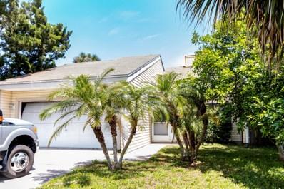 428 Arricola Ave, St Augustine, FL 32080 - #: 1106753