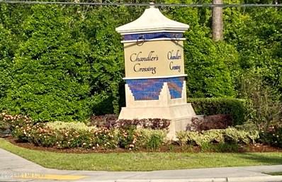 12791 John Crest Ct, Jacksonville, FL 32226 - #: 1106795
