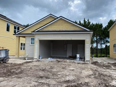 130 Thistleton Way, St Augustine, FL 32092 - #: 1106910