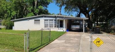 773 Le Brun Dr, Jacksonville, FL 32205 - #: 1106917