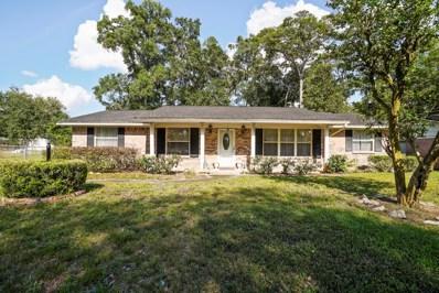 1507 Montrose Ave E, Jacksonville, FL 32210 - #: 1106952