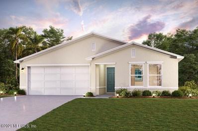 Welaka, FL home for sale located at 632 River Hill Dr, Welaka, FL 32193