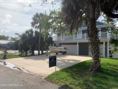 156 Meadow Ave, St Augustine, FL 32084 - #: 1106965