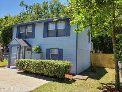 2644 Glen Mawr Rd, Jacksonville, FL 32207 - #: 1107017