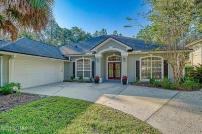 228 Twining Trce, Jacksonville, FL 32259 - #: 1107129