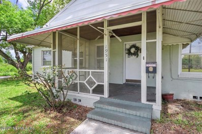 1951 Huntsford Rd, Jacksonville, FL 32207 - #: 1107134