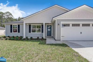 6617 Rivercrest Dr, Jacksonville, FL 32226 - #: 1107146