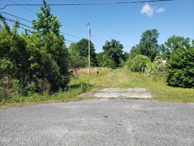 14889 Yellow Water Ln, Jacksonville, FL 32234 - #: 1107172