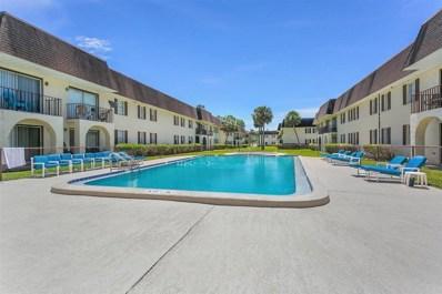 1707 El Prado Rd UNIT 4, Jacksonville, FL 32216 - #: 1107210