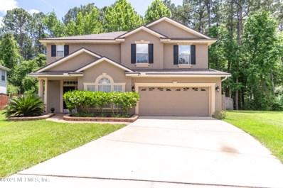 659 Spanish Wells Rd, Jacksonville, FL 32218 - #: 1107213