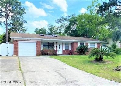 10264 Fontana Ct N, Jacksonville, FL 32225 - #: 1107229