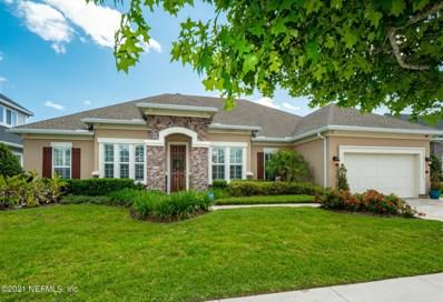 3677 Burnt Pine Dr, Jacksonville, FL 32224 - #: 1107258