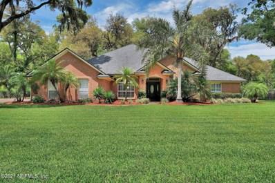1145 Secret Oaks Pl, St Johns, FL 32259 - #: 1107263