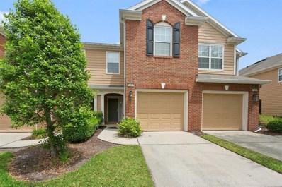 4223 Highwood Dr, Jacksonville, FL 32216 - #: 1107265
