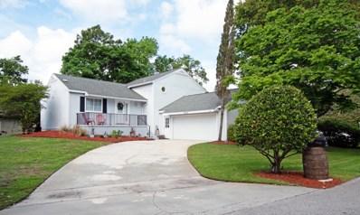13050 Bent Pine Ct, Jacksonville, FL 32246 - #: 1107289