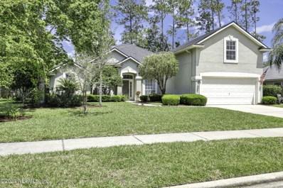 320 Hammock Grove Ct, Jacksonville, FL 32259 - #: 1107307
