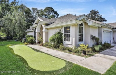 Green Cove Springs, FL home for sale located at 3662 Clubhouse Dr UNIT A, Green Cove Springs, FL 32043