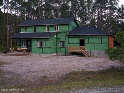 5146 Lime Ave, Bunnell, FL 32110 - #: 1107332