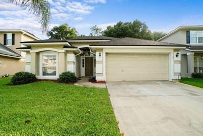 906 Mineral Creek Dr, Jacksonville, FL 32225 - #: 1107350
