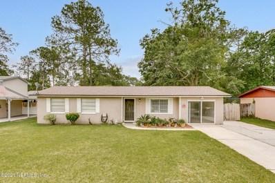 2691 Tina Ln, Middleburg, FL 32068 - #: 1107362
