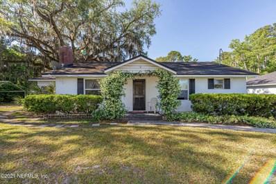 7304 Bowden Rd, Jacksonville, FL 32216 - #: 1107364