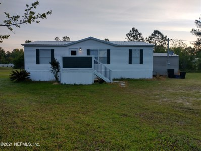 Middleburg, FL home for sale located at 4968 Marguerite St, Middleburg, FL 32068