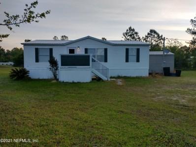 4968 Marguerite St, Middleburg, FL 32068 - #: 1107389