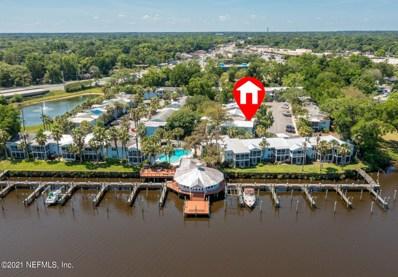 3434 Blanding Blvd UNIT 222, Jacksonville, FL 32210 - #: 1107391