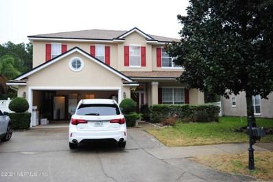 12334 N Hindmarsh Cir, Jacksonville, FL 32225 - #: 1107408