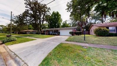 9468 Pickwick Dr, Jacksonville, FL 32257 - #: 1107410