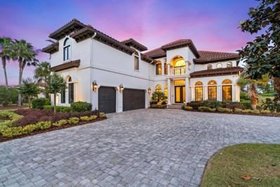 676 Promenade Pointe Dr, St Augustine, FL 32095 - #: 1107437