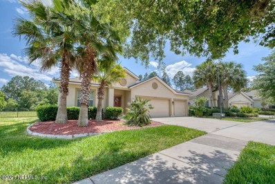 Middleburg, FL home for sale located at 735 Sunny Stroll Dr, Middleburg, FL 32068