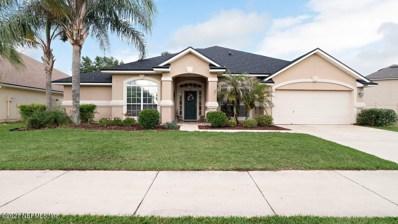 8547 Longford Dr, Jacksonville, FL 32244 - #: 1107490