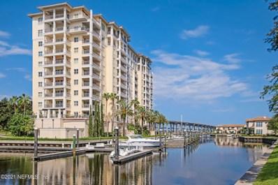 14402 Marina San Pablo Pl UNIT 101, Jacksonville, FL 32224 - #: 1107544