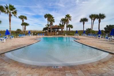 850 A1A Beach Blvd UNIT 38, St Augustine Beach, FL 32080 - #: 1107562