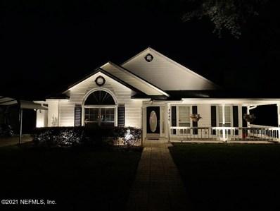 Middleburg, FL home for sale located at 4640 Kangaroo St, Middleburg, FL 32068