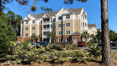 13364 Beach Blvd UNIT 111, Jacksonville, FL 32224 - #: 1107623