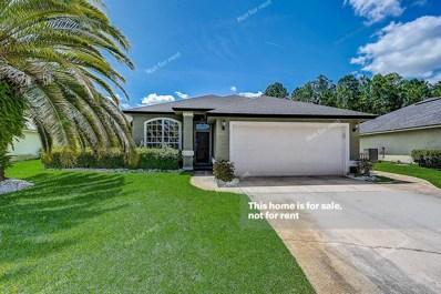 31185 Grassy Parke Dr, Fernandina Beach, FL 32034 - #: 1107624