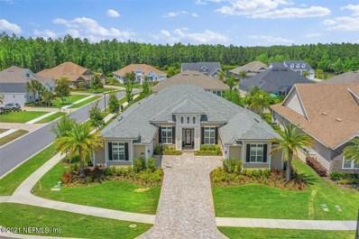 Ponte Vedra, FL home for sale located at 92 Bent Trl, Ponte Vedra, FL 32081