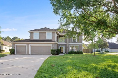 2200 Mcintosh Ct, St Johns, FL 32259 - #: 1107636