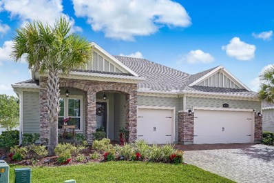 St Johns, FL home for sale located at 426 Grant Logan Dr, St Johns, FL 32259