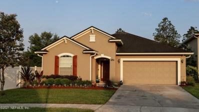 1467 Limerick Ct, Jacksonville, FL 32221 - #: 1107682