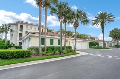 Ponte Vedra Beach, FL home for sale located at 305 S Ocean Grande Dr UNIT 203, Ponte Vedra Beach, FL 32082