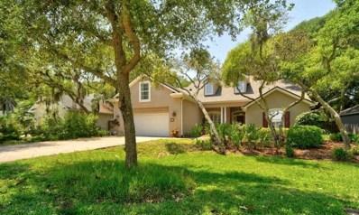 28 Magnolia Dunes Cir, St Augustine, FL 32080 - #: 1107737