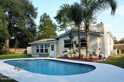 766 Jolynn Rd W, Jacksonville, FL 32225 - #: 1107744