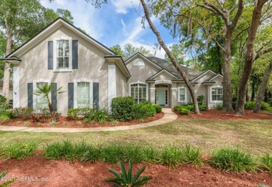 341 Chicasaw Ct, Jacksonville, FL 32259 - #: 1107756