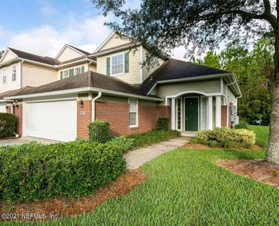 2040 Secret Garden Ln UNIT 104, Fleming Island, FL 32003 - #: 1107762