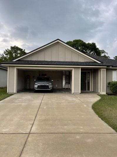5477 Village Pond Ct, Jacksonville, FL 32222 - #: 1107766
