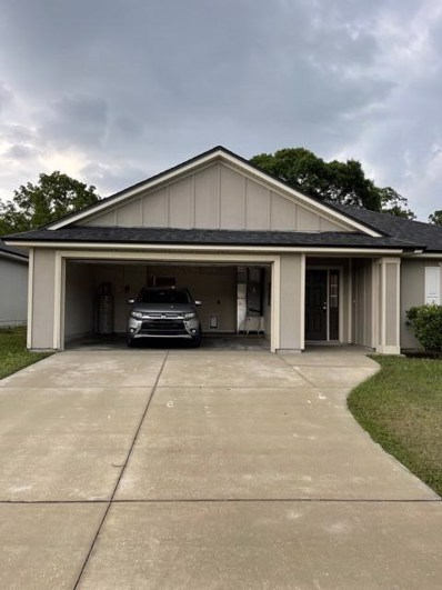 5477 Village Pond Ct, Jacksonville, FL 32222 - #: 1107766
